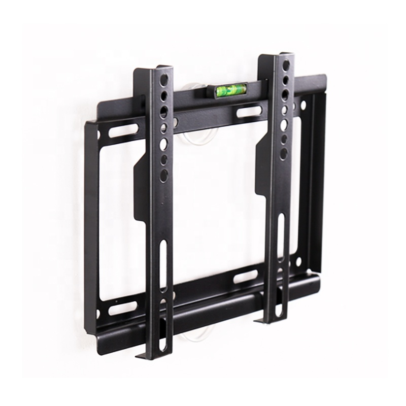 Tilt <strong>Swivel</strong> 14-&quot;42&quot; Inch <strong>TV</strong> Wall Mount <strong>Bracket</strong> for LED LCD Plasma Flat Screen <strong>TV</strong>