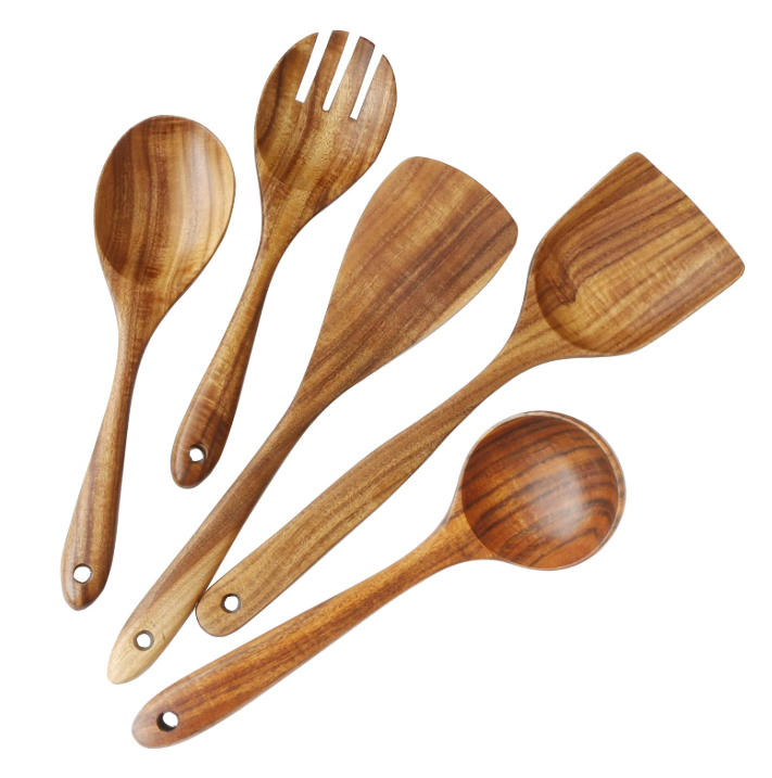 high quality wood handle cookware manufacturers cookware cookware sets