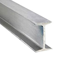Structure H Section / European Standard H Steel Beam