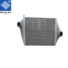 <span class=keywords><strong>Tuning</strong></span> Performance petit turbo diesel intercooler pour audi a4