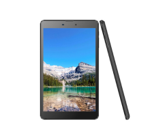 Industri <span class=keywords><strong>Tablet</strong></span> 8 Inci 1920X1080, Android 7.1 dengan IP65-3