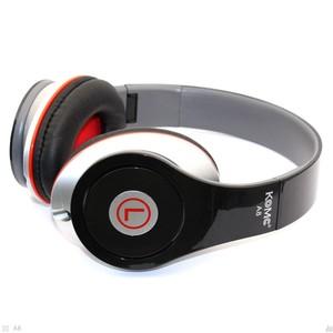 Hand Free Mobile Phone Headphone Hifi Speaker Earphone Headphone