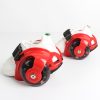 /product-detail/two-wheels-inline-skates-flashing-roller-skate-613738613.html