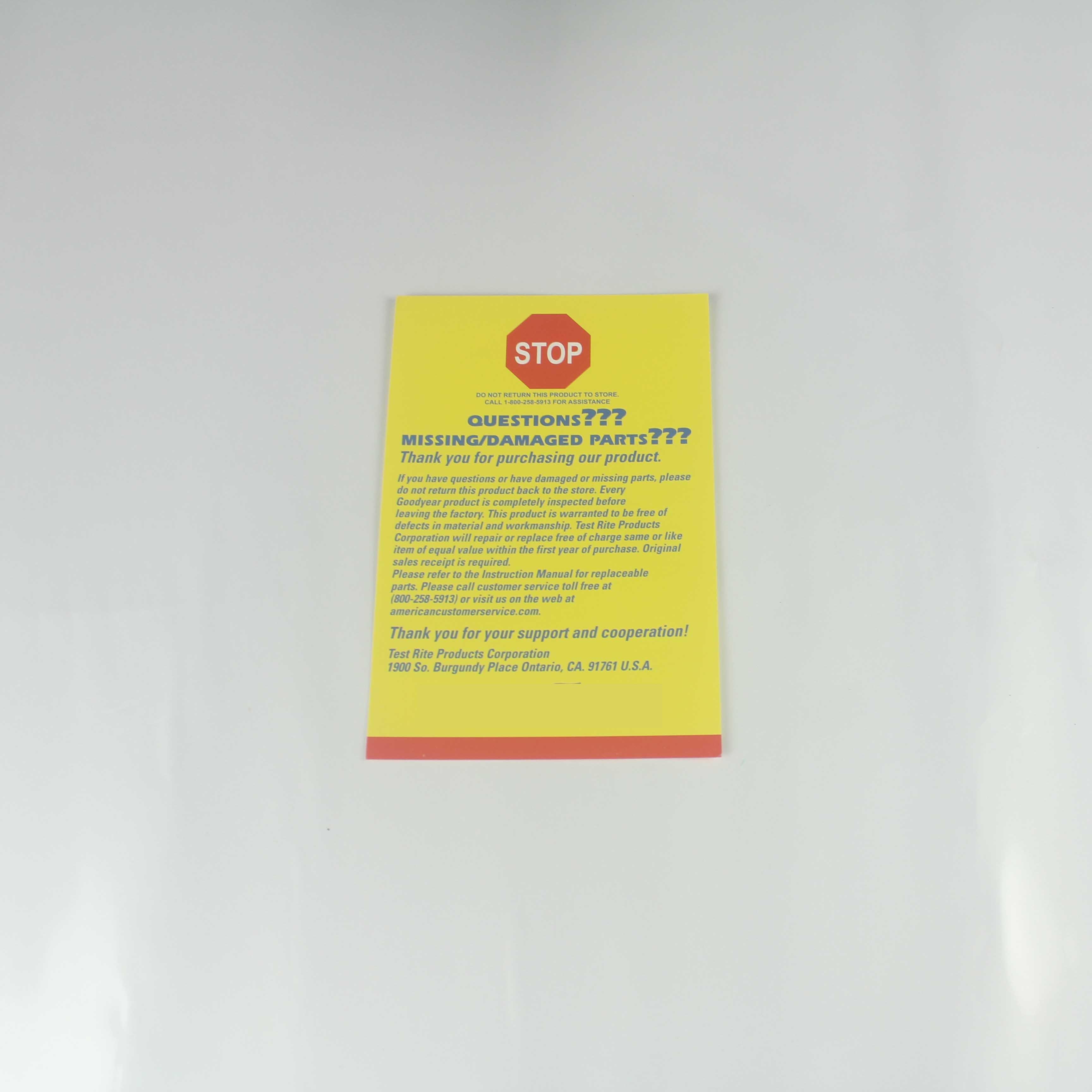 Selling Label sticker Logo label Custom label