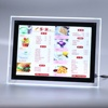 /product-detail/acrylic-frame-for-led-signs-led-backlit-display-stand-led-restaurant-menu-light-box-62245418948.html