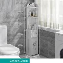 Tocador Mueble Armoire Vanitorio Mobii Badkamer Kast Vanity Mobile Bagno Furniture Meuble Salle De Bain полка для ванной комнаты(Китай)