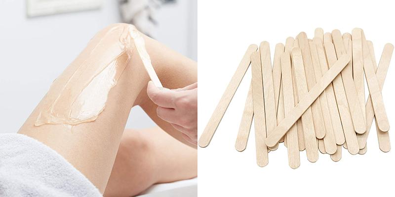 Wooden Sticks-Big.jpg