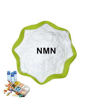 Best Selling Manufacturer Price Pure NMN Nicotinamide