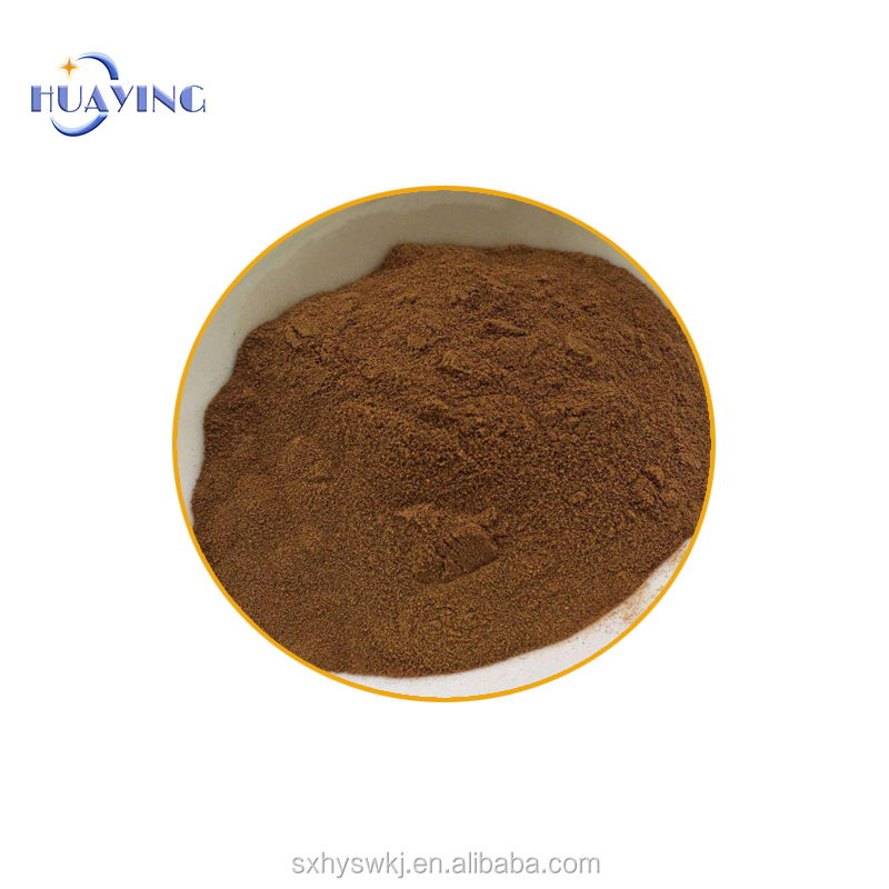 High quality lucid ganoderma extract with great price