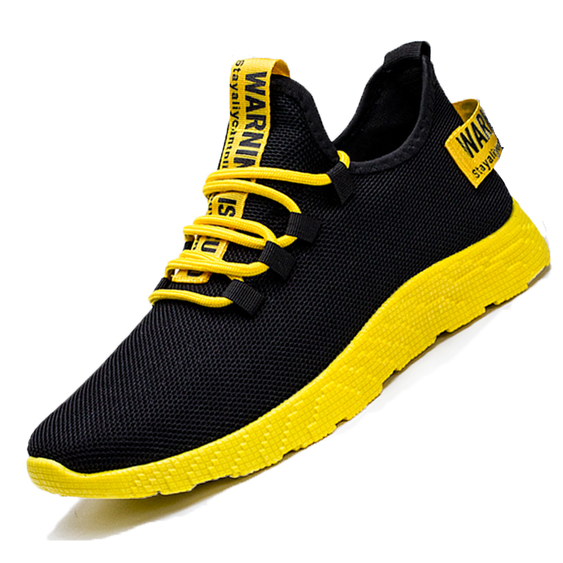 China Low Price Sport Sneakers For <strong>Men</strong> Outdoor Running Casual <strong>Shoes</strong> <strong>Men</strong> Lightweight Fashion <strong>Mens</strong> Sneakers