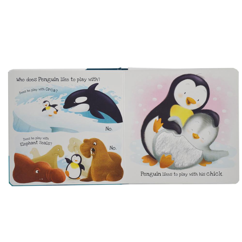 child book printing&cheap book printing&english grammar book