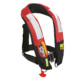 Eyson Automatic Auto Inflate Inflatable PFD Life Jacket Vest