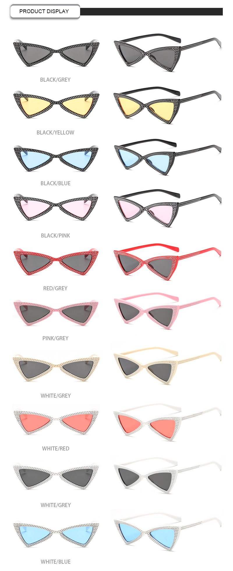 girls mens designer sunglasses sale Supply-13