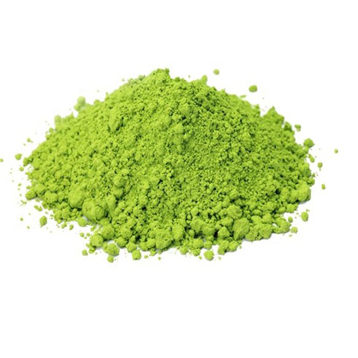 Factory supply instant organic matcha green tea powder price per kg - 4uTea | 4uTea.com
