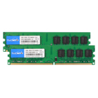 Ddr2 Ddr2 Hot Manufacturer Wholesale DDR2 2GB 800MHZ Desktop Ram PC2 6400U Lifetime Warranty PC Ram Computer Memory