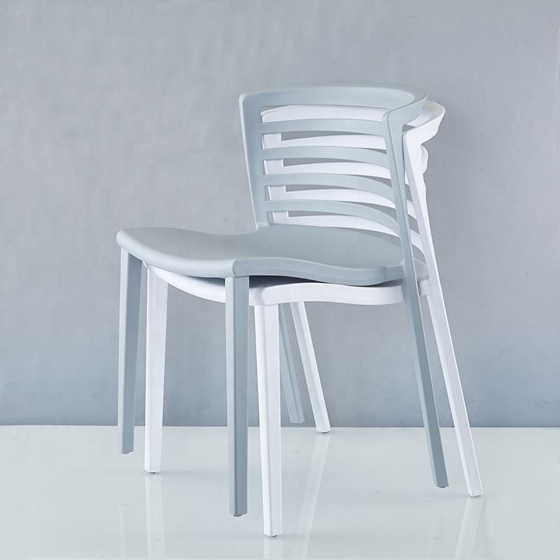 Ingrosso Sedie In Plastica.Stock Sedie Plastica All Ingrosso Acquista Online I Migliori
