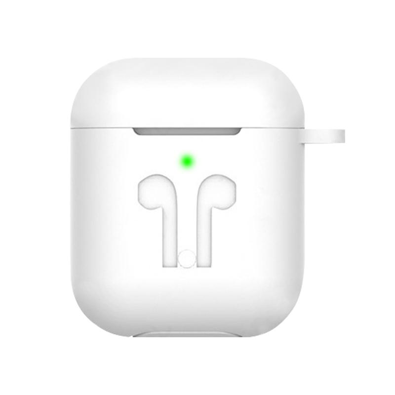 i9000 TWS 1:1 auriculares inalambricos bluetooth earphone earbuds Smart Sensor airoha 1536u pro i9000 tws headset earphones - idealBuds Earphone | idealBuds.net