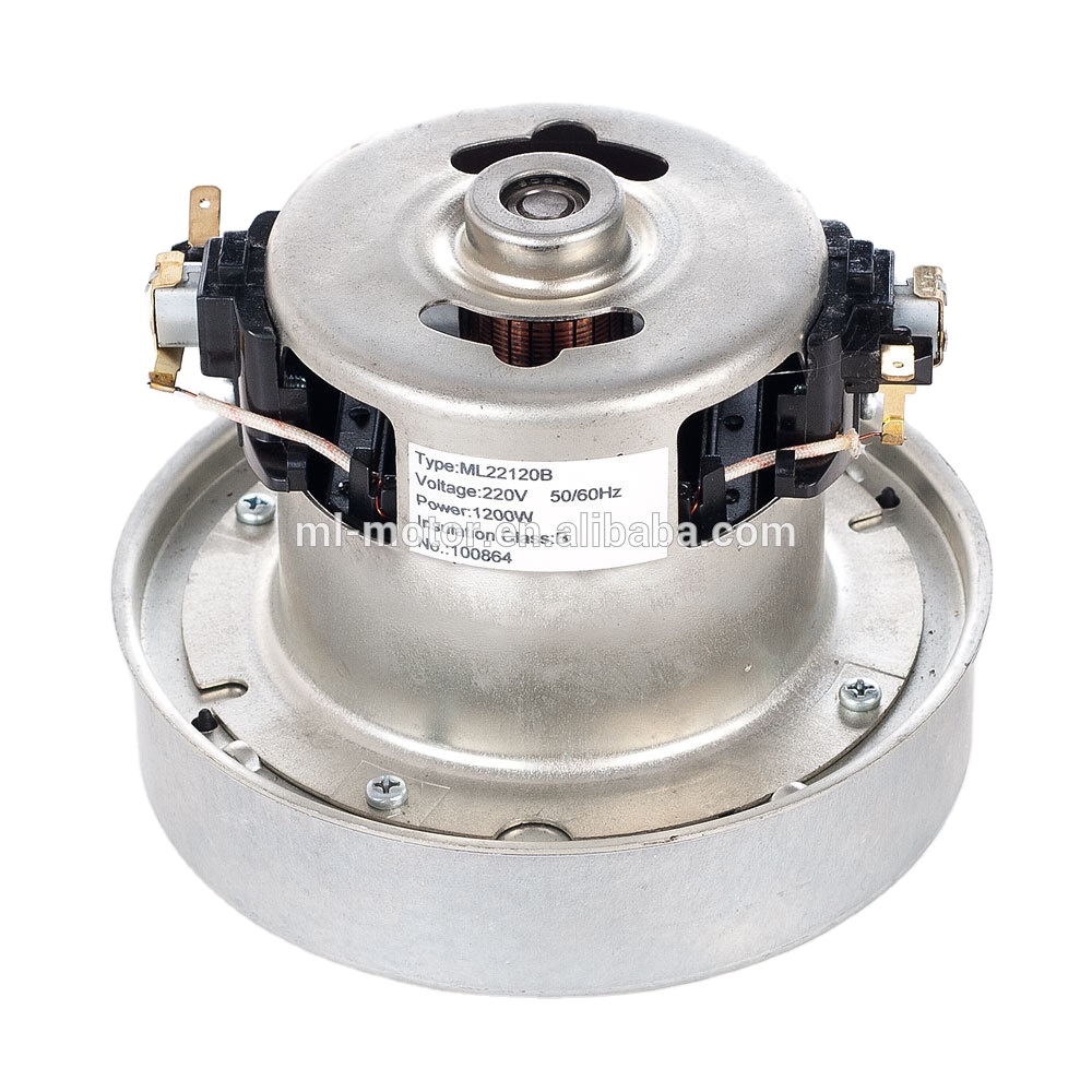 China Wholesaler CE Approved Smog Maker Motor for Wedding/Stage Fogging Dry Ice Mahine(ML-B)