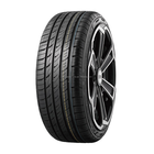 China Car China Winter Car Tyres 155 70 13 155/70R13 PCR Passenger Car Tires Used On Snowland