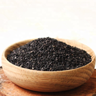 Natural Wholesale Price Black Sesame Seeds Buyers