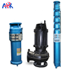 /product-detail/qj-qs-wq-10-hp-sewage-fountain-well-submersible-water-pump-list-60777102227.html