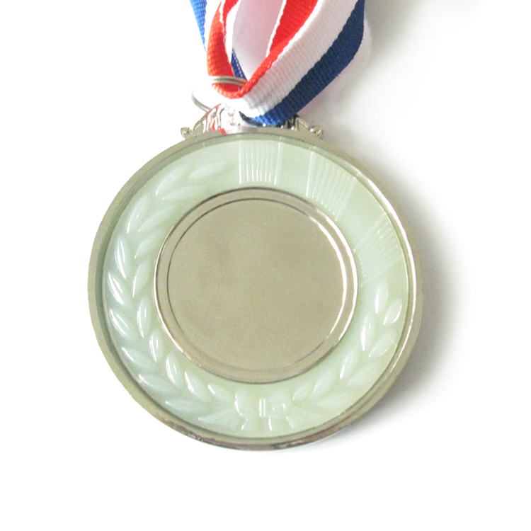 Hot new innovative embossed custom medals <strong>metal</strong>