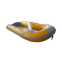 <span class=keywords><strong>Bateau</strong></span> Pneumatique 4 M MARIN CD Jbl Bluetooth Loa Hoperlor Thuyền Inflatable Thuyền