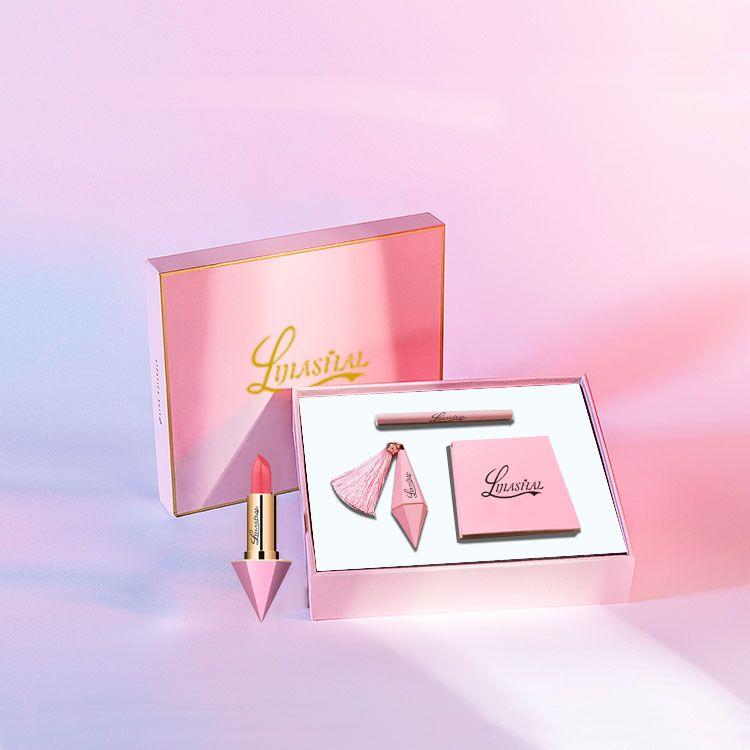2020 best selling verjaardag liefde gadgets gift volwassenen valentijnsdag geschenken set voor vriendin verjaardag