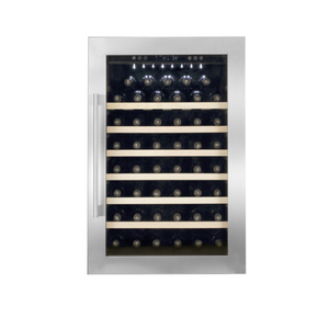 China supplier Low Noise Household build in wine cooler