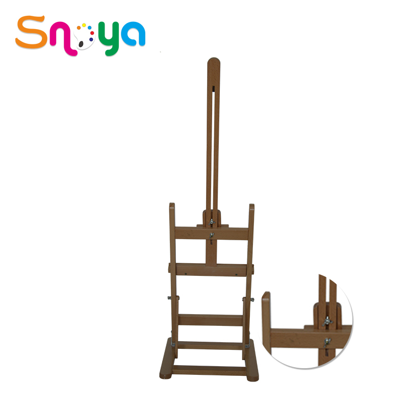 Children Easel Small Magnetic Blackboard Lifting Support Household Board Easel