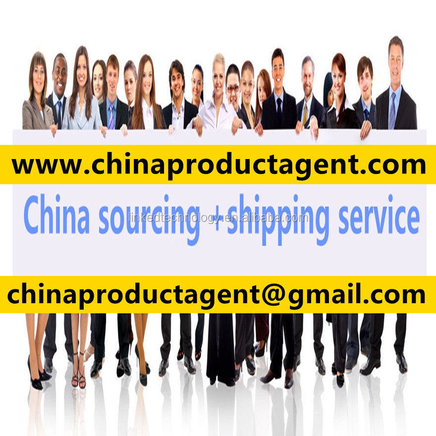 China <strong>sourcing</strong> buying purchasing <strong>agent</strong> Best reliable alibaba item buying <strong>agent</strong> Taobao 1688 dhgate amazon hot sale products