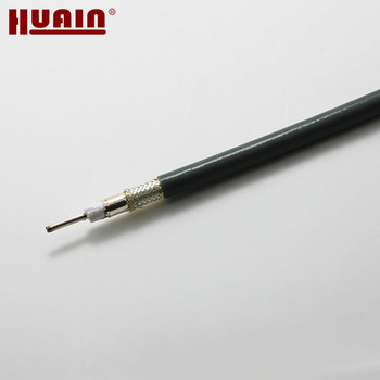 Hd/Sdi Digital Coaxptfe Cable Providers!For Coax Cable