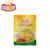 halal best quality healthy food spice seasoning powder chicken for sale