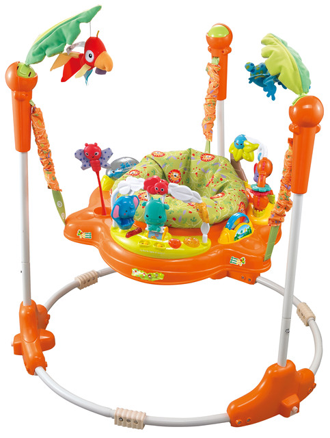 Meest Populaire Baby Items Opknoping Schommel Stoel Indoor