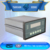TL6D floor scale load cell controller digital weighing instrument indicator