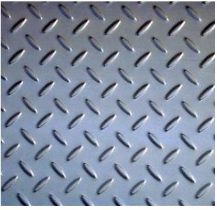 ASTM A53 Gr.B Ms Erw Pipa Baja Hitam Mulus Karbon Gulung Panas Ukuran 3/4 1 2 4 Inci untuk Pipa Minyak dan Gas