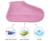 Non slip Silicone Rubber Reusable Silicone Boot and Shoe Covers