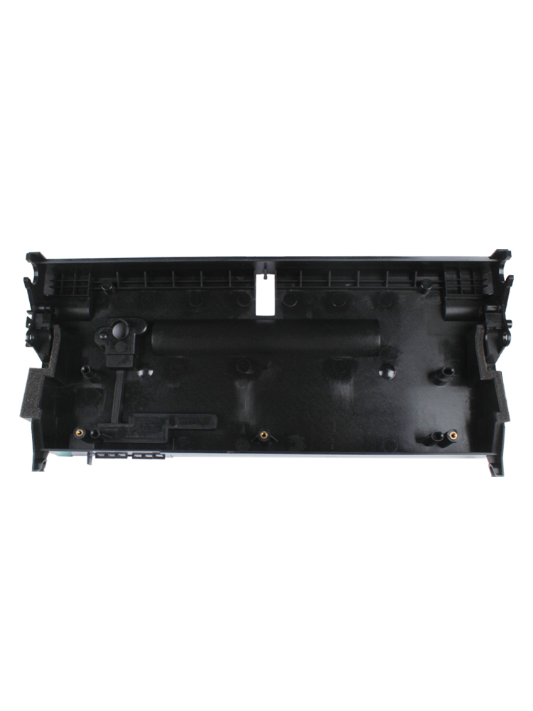 Transfer Case Assembly for  R.icoh  MP4000/MP5000 spare parts D0093803 china supplier