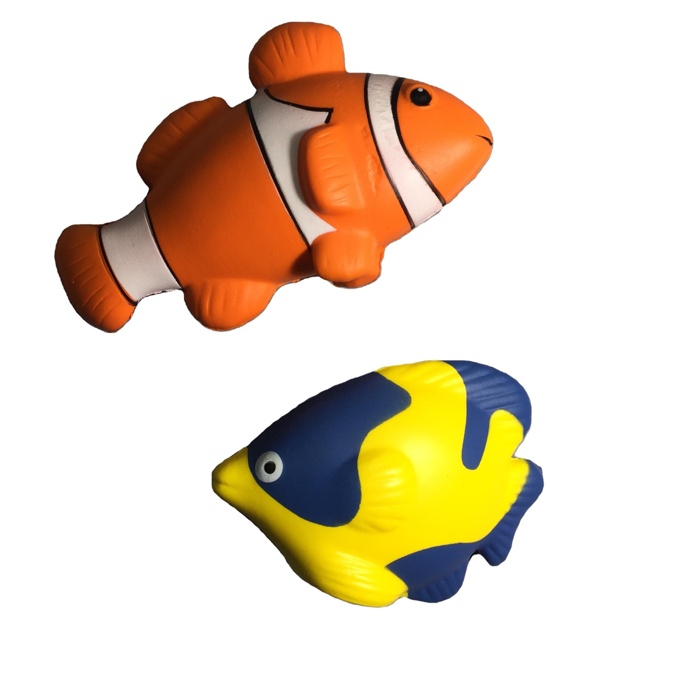 Handmade clownfish (Page 1) - Line.17QQ.com | 2448x2448