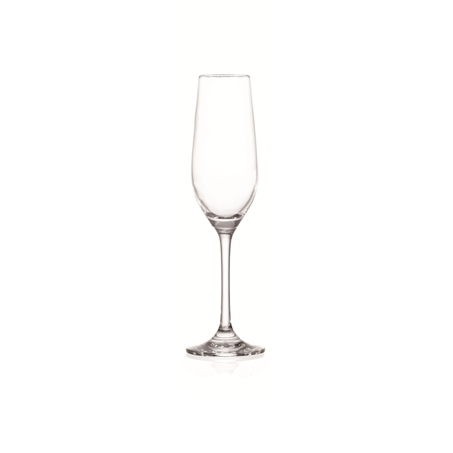 Cheap Transparent <strong>Glass</strong> Crystal Wine <strong>Glass</strong> holder <strong>glass</strong> goblet