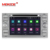Mekede 8core PX5 Android 9.0 Car Video car dvd player Per Ford Focus 2 Mondeo S C Max Fiesta galax con IPS DSP4 + 64GB GPS
