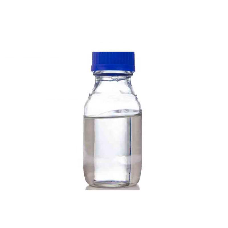 Allicin tozu 15% 25% yem sınıfı Amino asitler Protein toptan rekabetçi fiyat