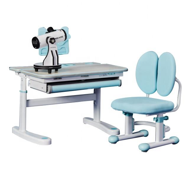 Igrow Anak-anak Belajar Meja Anak Meja Belajar dan Kursi