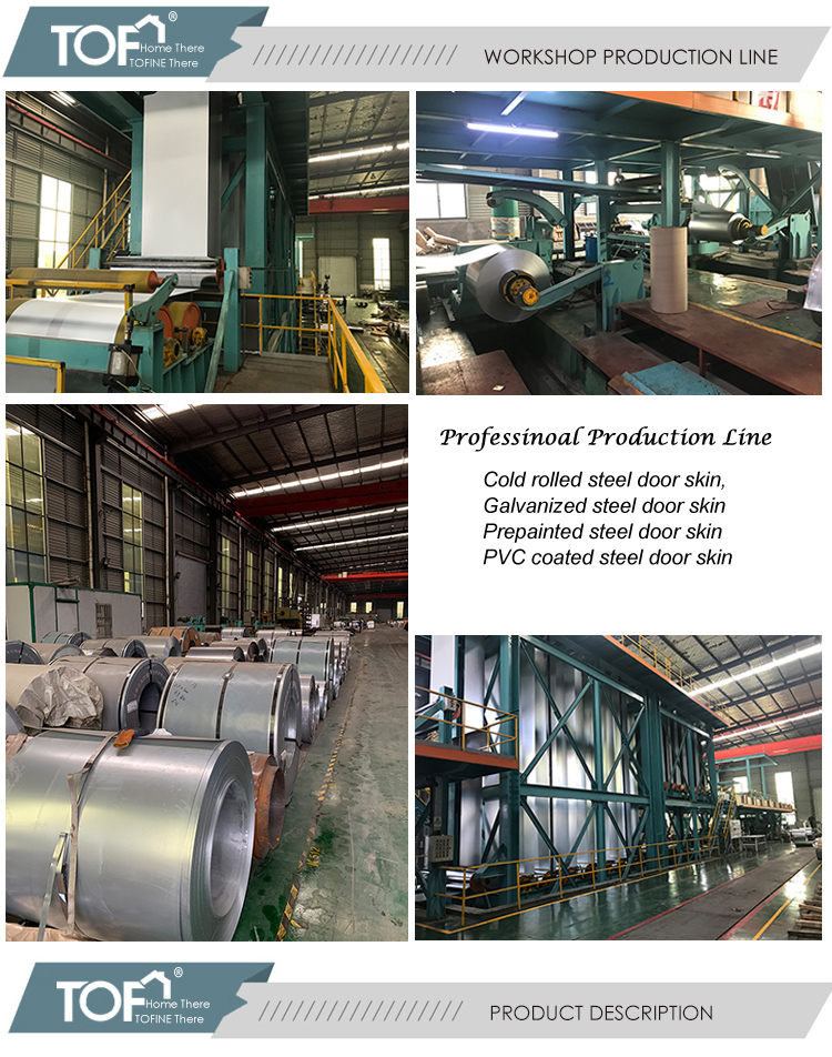 Customize Galvanized Iron Sheet 0 5mm Thick Cold Rolled Steel Sheet In Coil Price Per Ton Buy Cold Rolled Stainless Steel Sheet Cold Rolled Steel Sheet Metal Price Per Ton 0 5mm Thick Cold Rolled