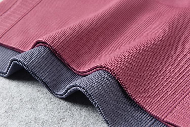 Großhandel Custom Slim Lift Leggings Nahtlose Gedruckt Leggings yoga hosen Für Frauen