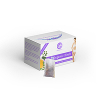 Lifeworth detox dimagrante a base di erbe tè <span class=keywords><strong>14</strong></span> giorno