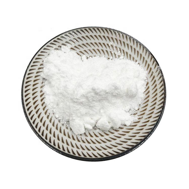 Venda quente l-suplementos de triptofano para melhorar o sono l triptofano em pó