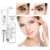 Anti Wrinkle Instant Eye Bag Removal Eye Cream Dark Circles Eye Cream retinol