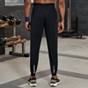 /product-detail/high-quality-promotional-leggings-men-fitness-made-in-china-62357105551.html