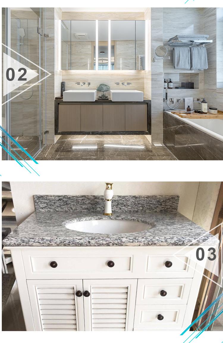 Precio barato granito encimera de cocina buy precio - Precios de granito para cocina ...